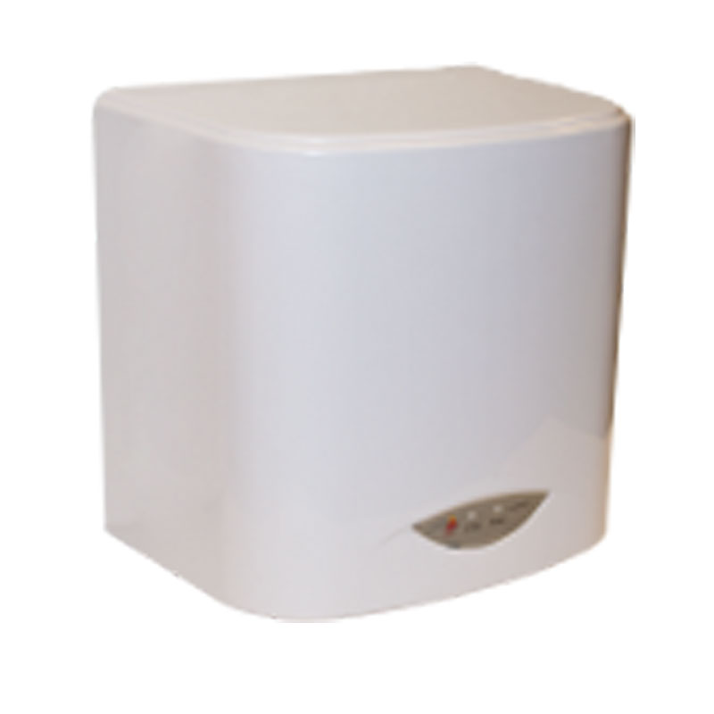 Wall Blade Budget High Speed Hand Dryer