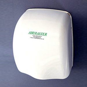 Fumagalli Airmaster Eco High Speed Hand Dryer
