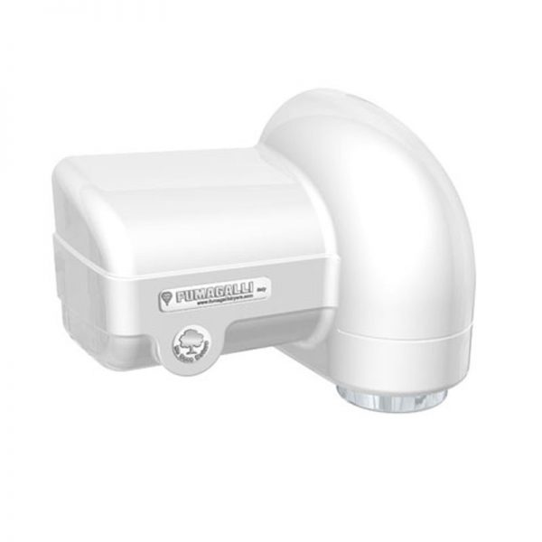 Fumagalli Hi Tech ECP High Speed Hand Dryer