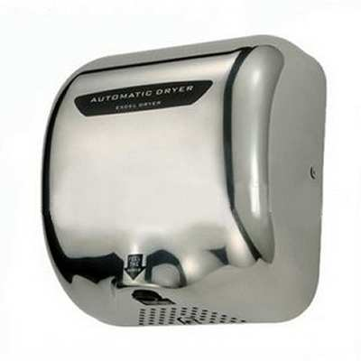 XL Pro High Speed Automatic Hand Dryer